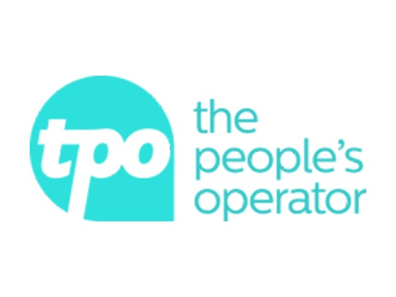 The Peoples Operator Promo Code