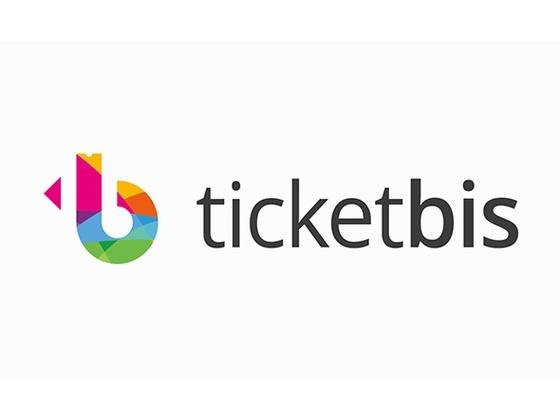 Ticketbis Discount Code