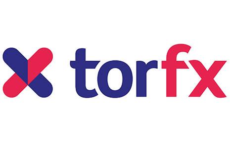 TorFX Discount Code