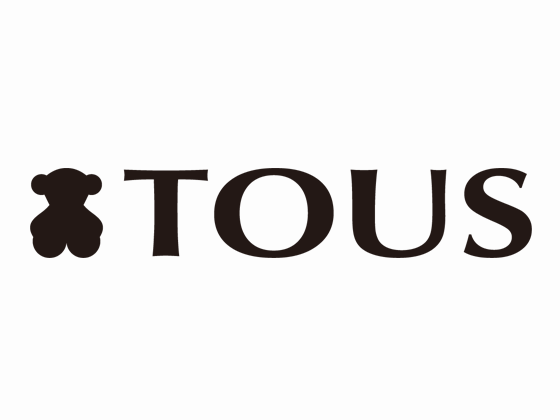 Tous Discount Code