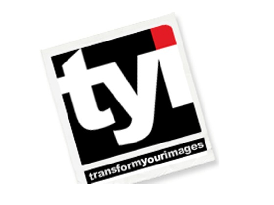 Transform Your Images Discount Code