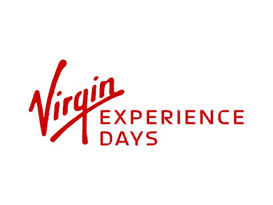 Virgin Experience Days Promo Code