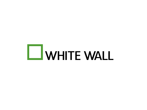 Whitewall Voucher Code
