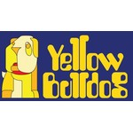 Yellow Bulldog Promo Code