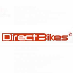 Direct Bikes Promo Code