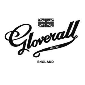 Gloverall Discount Code