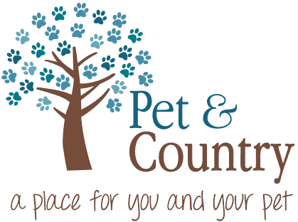 Pet and Country Voucher Code