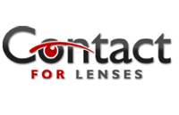 Contact for Lenses Discount Code