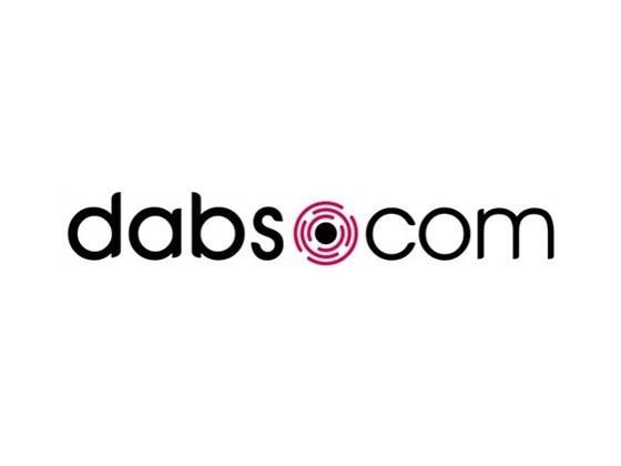 Dabs Discount Code