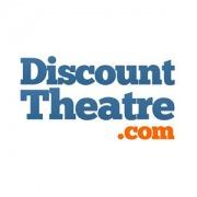 Discount Theatre Voucher Code