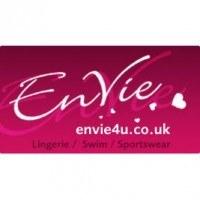 Envie4u Discount Code