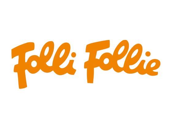 Folli Follie Discount Code