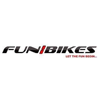 Fun Bikes Voucher Code