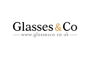 Glasses & Co Promo Code