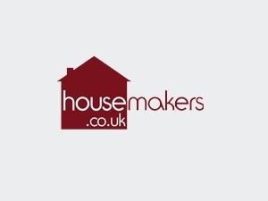 Housemakers Discount Code