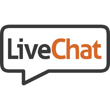 Live Chat Voucher Code