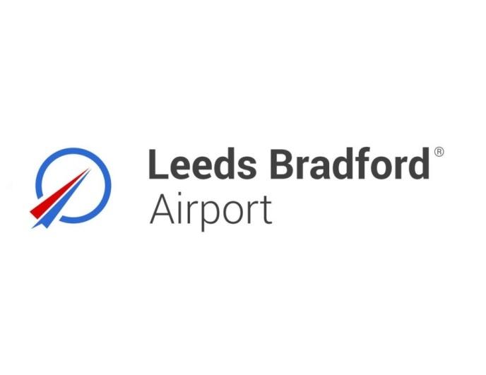 Leeds Bradford Airport Promo Code