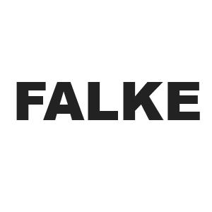 Falke Discount Code