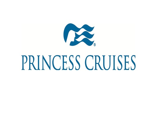 Princess Cruises Promo Code