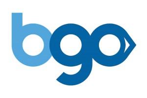 BGO Voucher Code