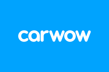 Carwow Discount Code