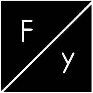 FY Voucher Code