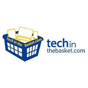Tech in the basket Promo Code