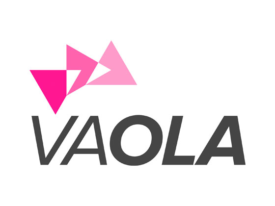 VAOLA Voucher Code
