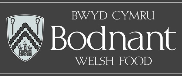 Bodnant-Welsh-Food