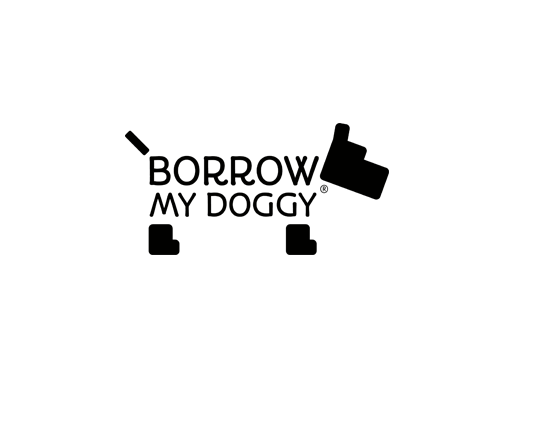 Borrow My Doggy Promo Code