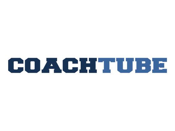 CoachTube Discount Code
