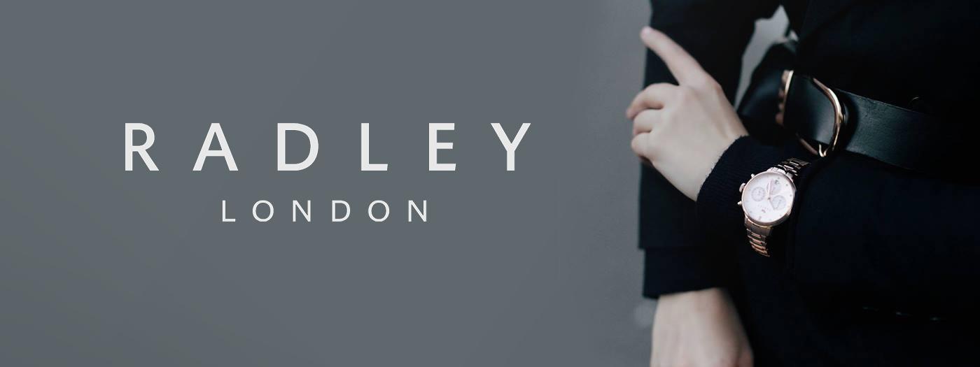 Radley Voucher Code