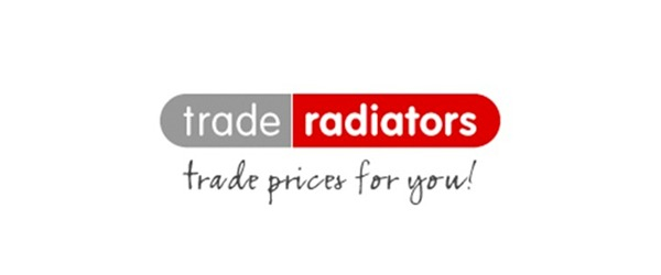 Trade-Radiators