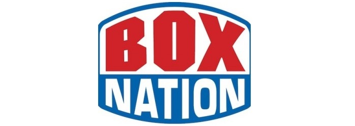 box nation discount code