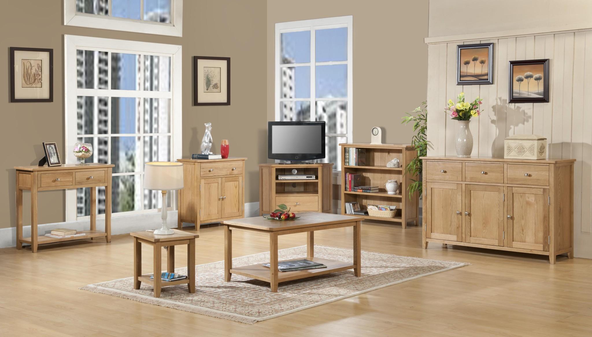 Oak Furniture Solution Promo Code