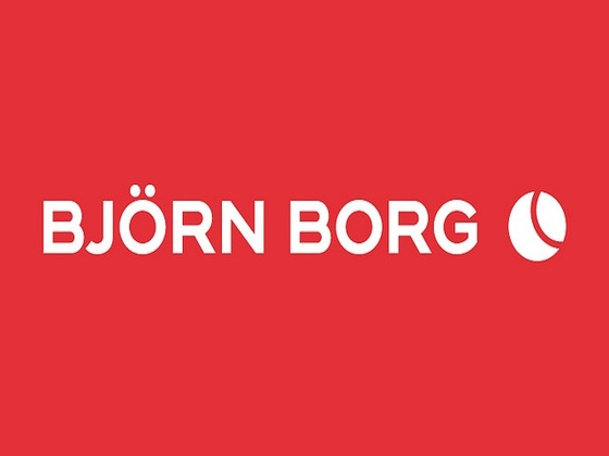 Bjorn Borg Promo Code
