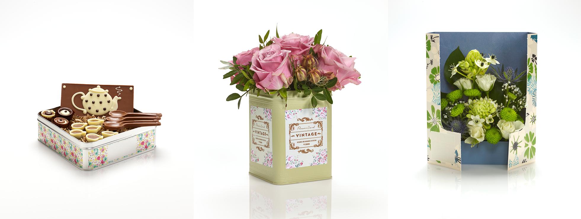 flowercard voucher code