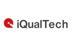 iQualTech Discount Code
