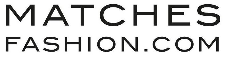 Matches Fashion Promo Code