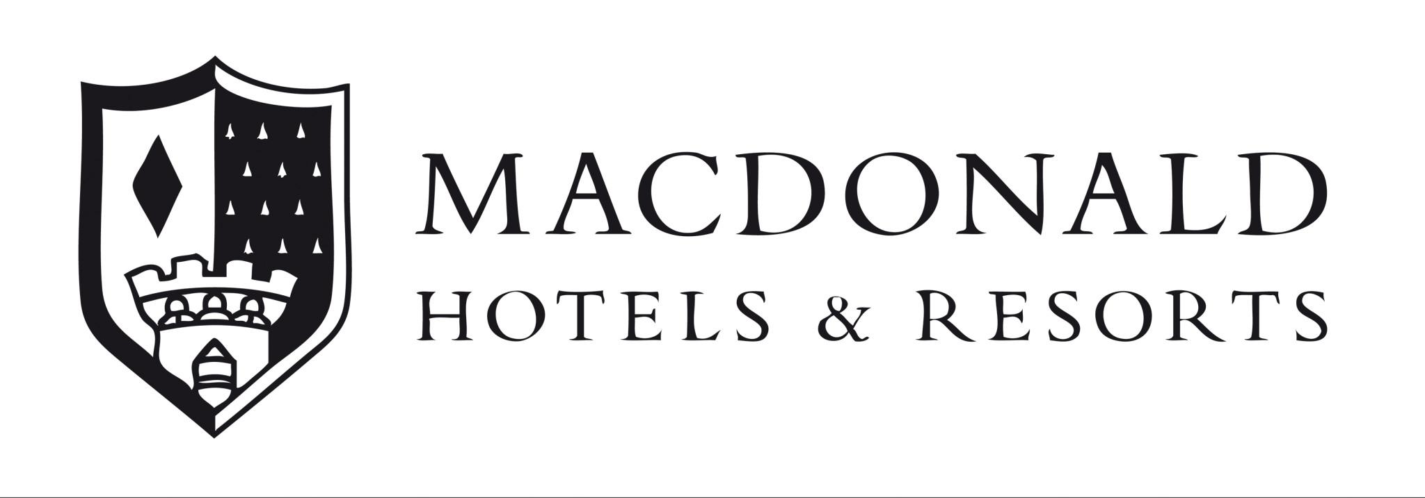macdonald hotel  discount code