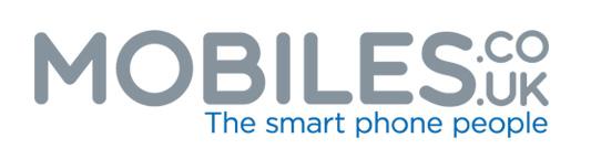 mobile.co.uk voucher code
