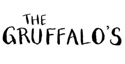 Gruffalo Shop Promo Code