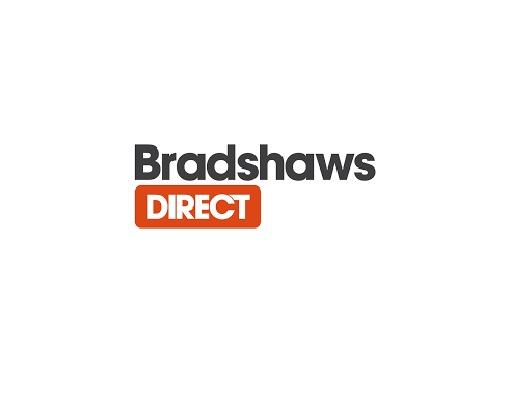 Bradshaws Direct Discount Code
