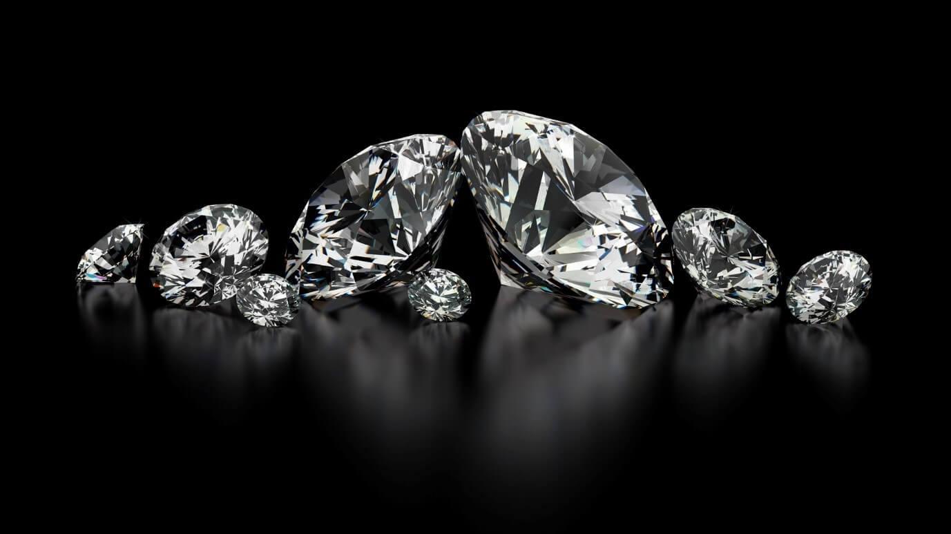 Aspire Diamonds Promo Code