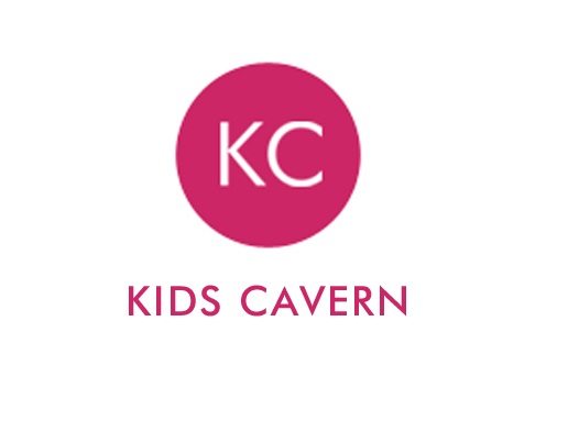 Kids Cavern Discount Code