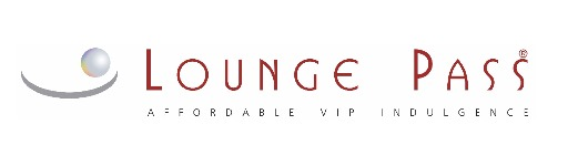 Lounge Pass Discount Code