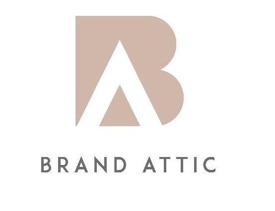 Brand Attic Promo Code