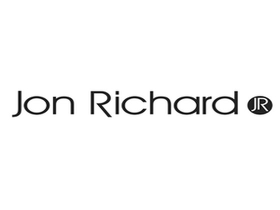 Jon Richard Discount Code