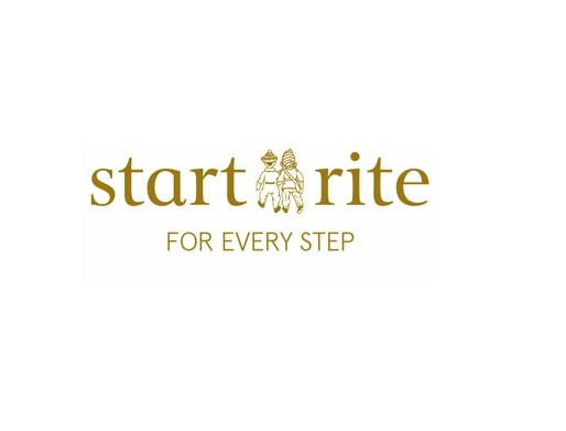 Startrite Shoes Promo Code