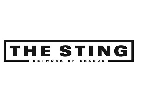 The Sting Discount Code